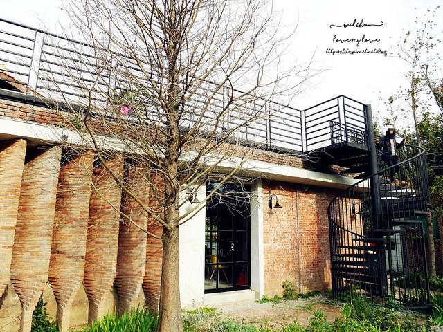 陽明山一日遊景點餐廳 (17)