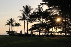Malaisie - Kota Kinabalu