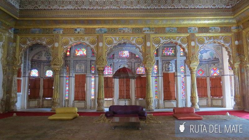 Jodhpur India (9)