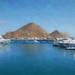 Marina - Cabo San Lucas por Bucky-D