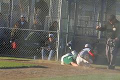 03-06-17-BaseballVerdugoVsGranadaHills1-8 (303)