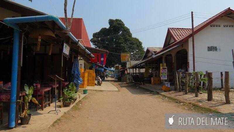 4000 Islas Laos (22)