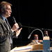 2017_04_24 Présentation nouvelle loi sur la nationalité luxembourgeoise, présentée par le Ministre Felix Braz