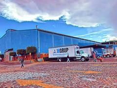 Más que un trabajo, un hogar donde fabricamos confianza desde 1974  #INGRUP #Guatemala #Paralelo17N #plasticos #empaques #envases #industria