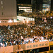 Small photo of John Tsang CE Election Campaign