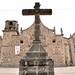 San Sebas por antares_86