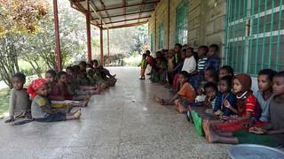 Shalalla (Etiopia)