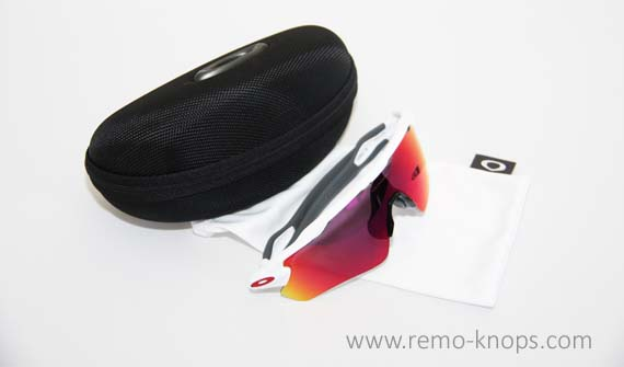 Oakley Radar EV Path Prizm Road 7090
