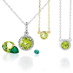 Available at MIKE'S JEWELRY WWW.MIKESJEWELRY.COM #jewelry #silver925 #greeneyes #green #mikesjewelry #trinity #florida #tampabay #tampa #florida #pendant #gemstones #gem #emerald #peridot #greenbeauty #greensapphire #mother #mothersday #mommy #mom #mother