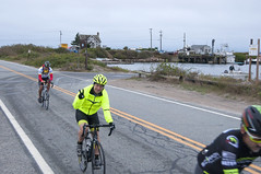 2016-10-02 Watershed Ride start line Little Compton AP (7)