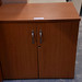 Low storage unit cherry E100