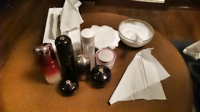 shiseido-beauty-penthouse-3