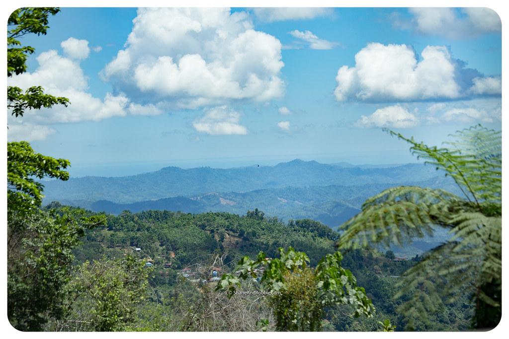 Borneo-20170409-IMG_7098