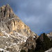 Small photo of Alpi