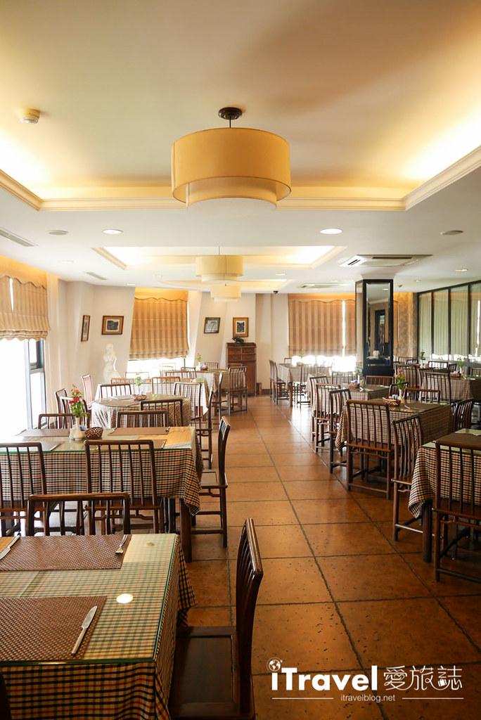 越南酒店推荐 河内兰比恩酒店Lan Vien Hotel (9)