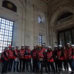 07-04-2017 - Visite Grand Hôtel-Dieu - 001