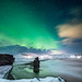 Iceland 2017 by Sandro Bisaro