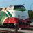 the Tper/FER - Ferrovie Emilia Romagna group icon