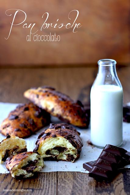pan brioche al cioccolato4