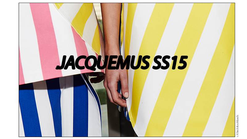 en_backstage_du_d__fil___jacquemus_printemps___t___2015_3268_north_990x