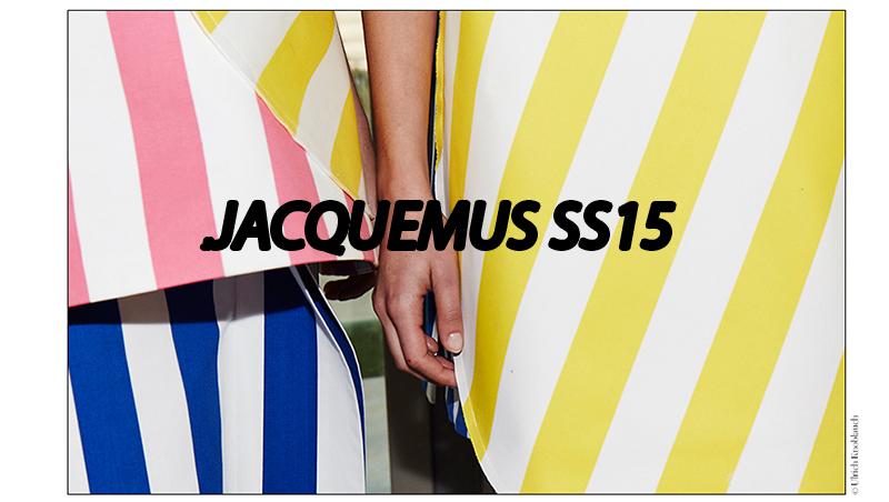 en_backstage_du_d__fil___jacquemus_printemps___t___2015_3268_north_990x