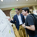 2014-09-19 03:51 - Language Science Day, Poster Session.
