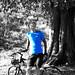 DC_Bikeshot_0137col by davidcoxon