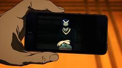 Zankyou no Terror 10 - 39