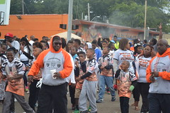 515 Orange Mound Raiders