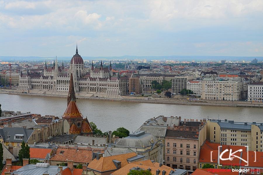 Hungary_013