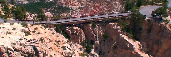 Mapa de la Ruta 12 por Utah en Estados Unidos carretera escénica 12 de utah, all-american roadtrip - 15190881767 8518ae5877 o - carretera escénica 12 de utah, all-american roadtrip