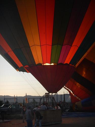 temecula sunriseballoons