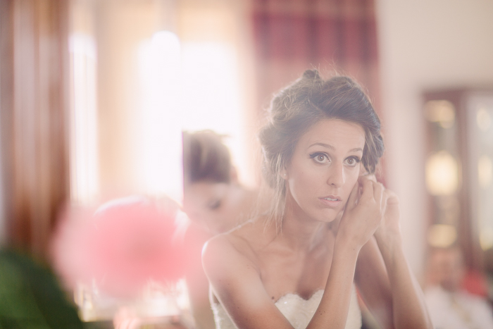 Casamento_Patricia_Diogo_small_134