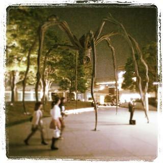 #japon #tokio #roppongi