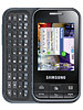 samsung-chat-s3500
