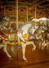 Jane's Carousel in DUMBO