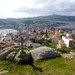 Galicia_0 9.jpg