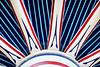 patriot wheel