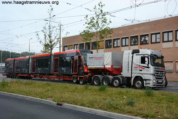 sk42922 - 30092014 De Werf