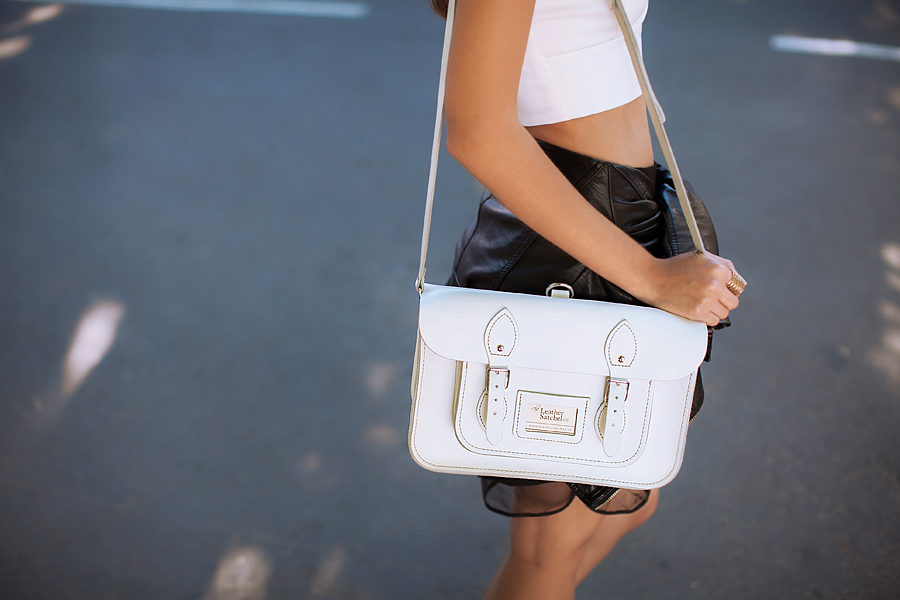 white-cambridge-leather-satchel