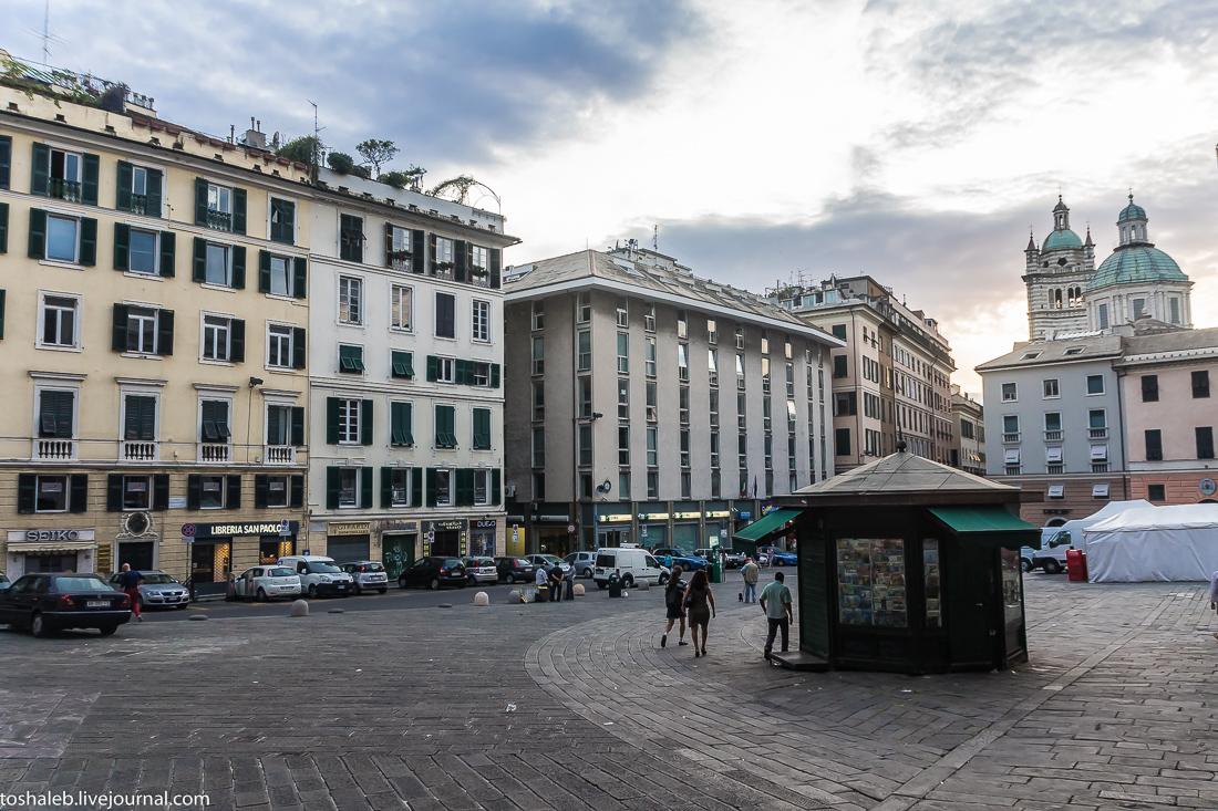 Genova-26