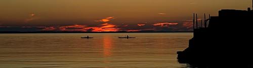 "lighthouse outdoors bay nikon kayak kayaking delaware nikkor lewes delawarebay ""nikond610"" ""lewesde"" ""randyroberts"" 57rroberts"