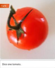 How to Make Inexpensive Salmon Stuffed Peppers 1 b…