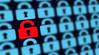 Big Companies Suffer Data Breaches