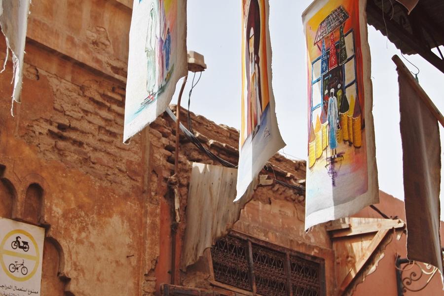 Souk Marrakech (7)