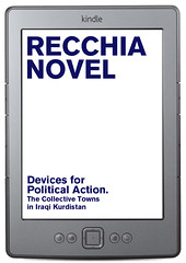 Recchia_KINDLE