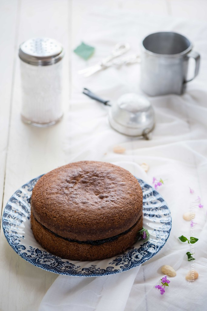torta al grano saraceno-0898