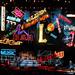 Def Leppard Concert 33