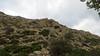 Kreta 2014 164