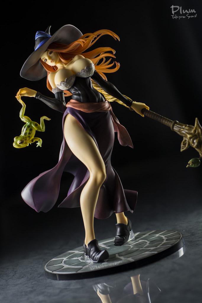 Sorceress-37